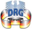 DRG Forum